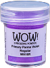 WOW! Primary Parma Violet