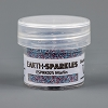 WOW! Earth Sparkles Glitter Marlin