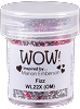 WOW! Fizz Colour Blend