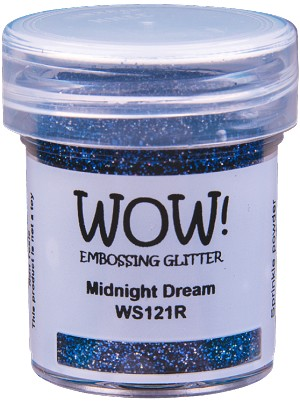 WS121 WOW! Midnight Dream