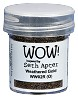 WW02 WOW! Weathered Gold*Seth Apter*